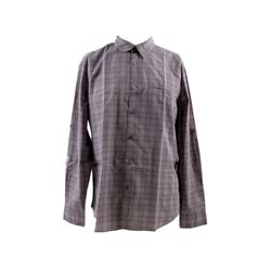 This Is The End Seth Rogen Hero Screen Worn Varvatos Shirt