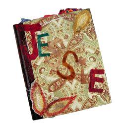 Jessabelle Jessie (Sarah Snook) Movie Props