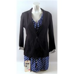 They Came Together Molly (Amy Poehler) Movie Costumes