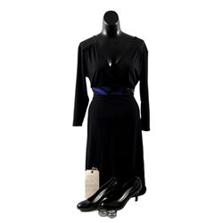Angels in Stardust Tammy (Alicia Silverstone) Movie Costumes