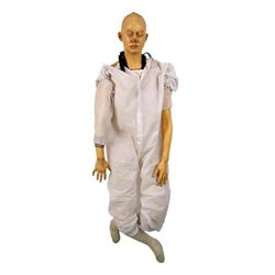 Falling Skies Male Dummy Prop