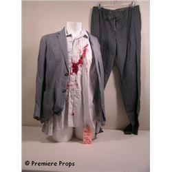 Seven Psychopaths Hans (Christopher Walken) Movie Costumes