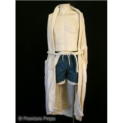 Letters to Juliet Charlie (Christopher Egan) Movie Costumes