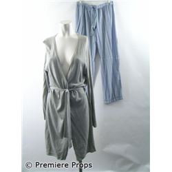 Knowing Grace (Nadia Townsend) Movie Costumes