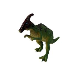 Jurassic World Dinosaur Movie Props