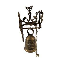 The Vampire Diaries Bell