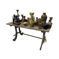 National Treasure Treasure Room Artifacts