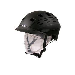 Point Break Grommet (Matias Varela) Snowboard Helmet Movie Props