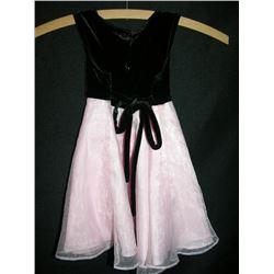 Dick Van Dyke Show Screen Worn Costume