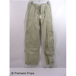 Cher Personally Worn Pants