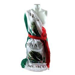 Casa De Mi Padre Will Ferrell Mexican Toga Movie Costumes