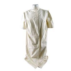Victor Frankenstein (2015) Frankenstein (James McAvoy) Lab Coat Movie Costumes