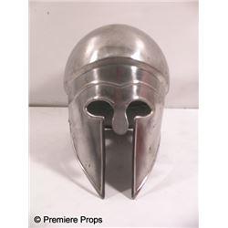 300 (2006) Spartan Helmet