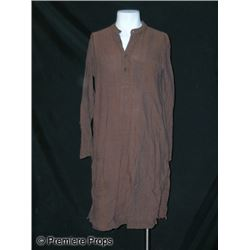 Camelot Knight's Tunic Movie Costumes