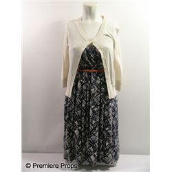 The Vow Paige (Rachel McAdams) Movie Costumes