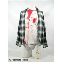 Remember Me Tyler Hawkins (Robert Pattinson) Movie Costumes