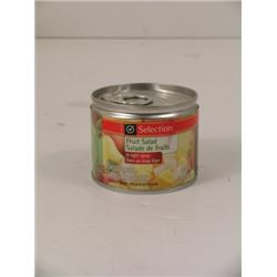 Warm Bodies Screen Used Fruit Salad Movie Props
