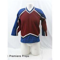 My Sassy Girl Hockey Player Movie Costumes