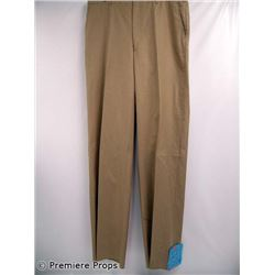 The Great Debaters Dr. Farmer (Forest Whitaker) Movie Costumes