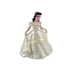 "Beauty And The Beast Belle 'Schmid"" Figure Movie Collectibles"