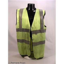 Breaking & Entering Protective Vest Movie Costumes