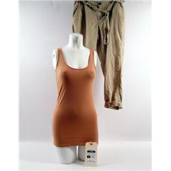 August: Osage County Johnna Monevata (Misty Upham) Movie Costumes