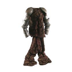 Mirror Mirror Dwarf (Jean-François Lachapelle) Movie Costumes