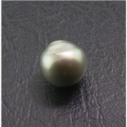 Cultured South Sea Golden Pearl Parcel 1 Gemstones 12ctw BR123