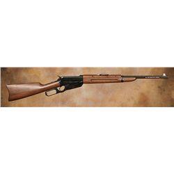 Model 1895 Winchester Carbine