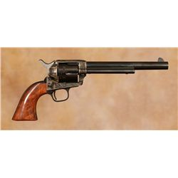 Uberti Single Action Army