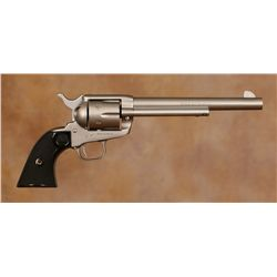 Taurus Arms Co. Single Action Revolver