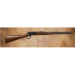 Model 1892 Rossi Arms Saddle Ring Carbine