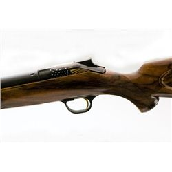 Blaser R8 Bolt-Action Rifle Classic Sporter in .30-06