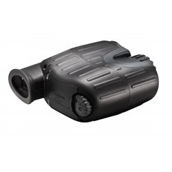 EOTech's X320 Thermal Unit