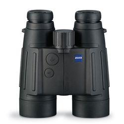 Zeiss Victory 10x45 T* Rangefinding Binocular