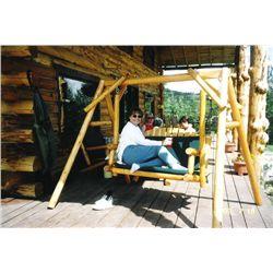 7-Day Ladies Mountain Momma Wilderness Retreat in Northeast British Columbia