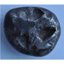 Aigina, 510-490 BC