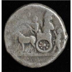 Phoenicia, Sidon. Strato 1 370-358 BC