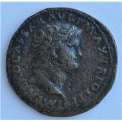 Nero AD 54-68
