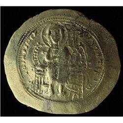 Constantine X. 1059-1067 AD.