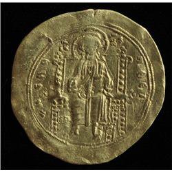 John II Comnenus, 1118-1143 AD