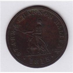 Success, BR 895, copper,