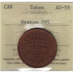 BR 795