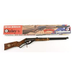 Daisy Red Rider Limited Edition BB Gun