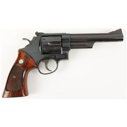 Smith & Wesson Mdl 29-3 Cal .44 Mag SN:N945811