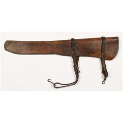 Model 1903 Rifle Scabbard