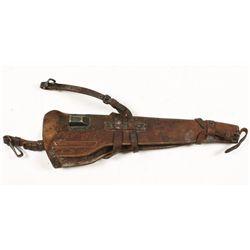 M1 Carbine Scabbard