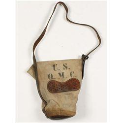 Model 1885 Nose Bag
