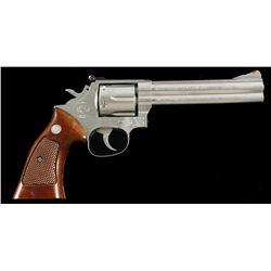 Cap Gun Smith & Wesson M686