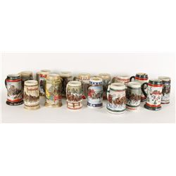 Collectible Drinking Lot